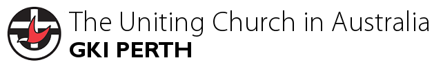 GKI Perth - an Indonesian congregation within the Uniting Church in Australia